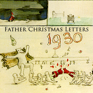 Father christmas letters 1930 misfitsaudio productions father christmas letters 1930 spiritdancerdesigns Gallery